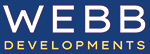 Webb Developments